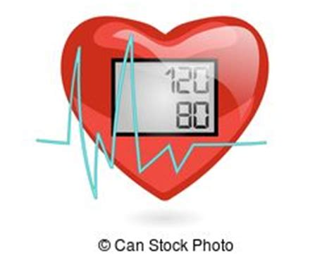 High Blood Pressure4x - AAAS