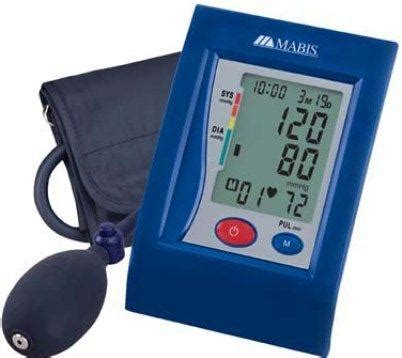Research paper on high blood pressure monitor